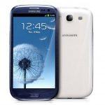 Samsung: la serie Galaxy S ha venduto 100 milioni di dispositivi