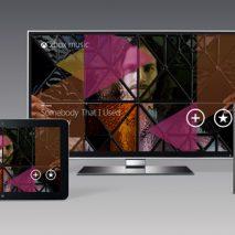Per tutti quelli che hanno effettuato gli aggiornamenti delle app per Windows 8 rilasciati da poco, si saranno sicuramente accorti del radicale cambiamento effettuato nell'app Musica. Oltre a qualche ritocco estetico, il team che ne cura lo sviluppo ha aggiunto […]