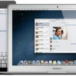 Apple comunicherà i dati di vendita del Q4 2012 il 23 Gennaio