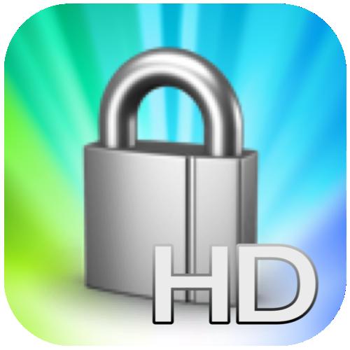 GeneratorPass HD