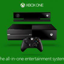Microsoft ha presentato ufficialmente qualche ora fa la nuova versione della sua console da gioco che contro ogni aspettativa ha chiamato Xbox One. Questa nuova Xbox presenta un design totalmente rinnovato, che è stato reso più squadrato rispetto all'Xbox 360.