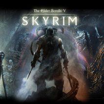 Uscito un anno e mezzo fa fece la sua comparsa nel mondo dei videogiochi The Elder Scrolls: Skyrim prima per PC poi successivamente per le console PlayStation 3 e Xbox 360.