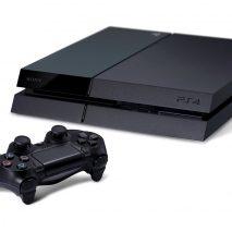 Per la gioia di tutti i suoi fan, pochi giorni fa Sony ha ufficializzato l'arrivo sul mercato di PlayStation 4 in Europa il 29 Novembre 2013.Nelle ultime settimane erano già circolati in rete molti rumors che volevano la PlayStation 4 […]