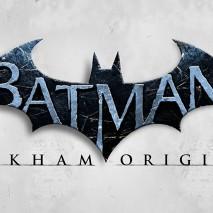 """Il nuovo titolo che uscirà tra pochissimoovvero Batman Arkham Origins saràl'ultimo capitolo per le """"vecchie console""""considerando che verranno spodestatedalle Next Gen. Questo gioco sviluppato dalla Warner Bros Games Montréal si presenta come un prequel la cui storia èambientata prima dei […]"""