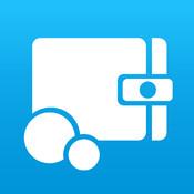 È disponibile da pochi giornisu App Storead un prezzo di 0,89€ una nuova e funzionale applicazione sviluppata da astrovicAppsper la gestionedelle finanze personali: stiamo parlando di myMoney. Dopo il successo di aMoney arriva dunque sullo store di Apple questa nuova […]