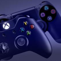 Microsoft e Sony si contendono ormai da tempo il mercato delle console da gioco, mentre Nintendo arranca dopo aver ottenuto il grande successo con la Wii, ora non riesce più a tenere il passo. Da una parte c'è l'Xbox One […]