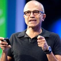 Poche ore faSatya Nadella, il nuovo CEO di Microsoft, ha inviato a tutti i dipendenti dell'azienda una lunga email nella quale affronta quelli chesaranno i progetti futuri di Microsoft. Nadella ha affermato di voler portare avanti ciò che è stato […]