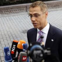 """Alexander Stubb, il primo ministro svedese ha recentemente affermato con sicurezza: """"La crisi economica in Finlandia è colpa di Steve Jobs!"""". Proprio così secondo il presidente finlandeseè colpa diretta di Apple se ora Nokia non è più la potente azienda […]"""