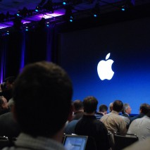 """Apple ha da poche ore spedito i biglietti di invito alla stampa internazionale per il Keynote che si terrà giovedì16 ottobredalle ore 19:00 italiane presso il """"Town Hall Auditorium"""" del Campus Apple di Cupertino. In questo evento verranno molto probabilmente […]"""