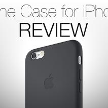 In questo video andremo a vedere più da vicino e a fare l'unboxing della nuova custodia ufficiale realizzata da Apple per iPhone 6. L'azienda di Cupertino ha presentato assieme ai nuovi iPhone 6 e iPhone 6 Plus anche le rispettive […]