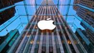 Nelle scorse ore Appleha comunicato idati di venditarelativi al quartotrimestre del2016(ottobre, novembree dicembre),ovvero il primotrimestre fiscale del 2017(Q1 2017). Al contrario delle previsioni le vendite della mela morsicata sono andate molto bene.