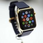 Apple Watch 2: il prossimo smartwatch di Apple arriverà a metà 2016?