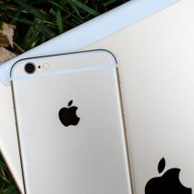 Apple ha rilasciatoda poche ore il nuovo updateiOS 8.4per tutti gli utenti iPhone, iPad e iPod touch.Questa nuova versione del sistema operativo mobile di Apple è come sempregratuita e porta con sénuove funzioni, diversibug fixemiglioramenti generalial sistema. Aggiorna ora!