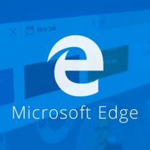 Negli scorsi giorni Microsoft ha rilasciato interessanti informazioni riguardanti il suo nuovo browser webche quest'anno sarà destinato a sostituire il noto Internet Explorer come browser di sistema all'interno dell'imminente Windows 10. Se a gennaio Microsoft aveva dato l'annuncio di questo […]