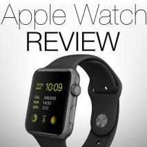 In questo video andremo a fare l'unboxinge la recensione delprimo smartwatch della mela morsicata: Apple Watch.Questo nuovo dispositivo, uscito il 26 giugno in Italia, ridefinisce lacategoria di prodotto degli smartwatch portandola all'ennesima potenza. In particolare nel video che trovate all'interno […]