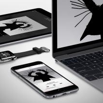 Da poche oreAppleha rilasciatoOS X 10.11.1, iOS 9.1 e watchOS 2.0.1per tutti gli utenti.Questi nuovi updatedei sistemi operativi di Apple sonocome sempregratuiti e portano con sé molte correzioni di errori, miglioramenti generaliediversenovità. Scopriamo insieme come aggiornare i dispositivi e cosa […]