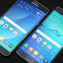 Pochi giorni fa Samsung ha presentato ufficialmente i suoi due nuovi phablet:Galaxy Note 5 e Galaxy S6 Edge+. Questi due dispositivi hannola maggior parte delle caratteristiche tecniche in comune, ad eccezione dello schermo curvo nelGalaxy S6 Edge+ e della stilo […]