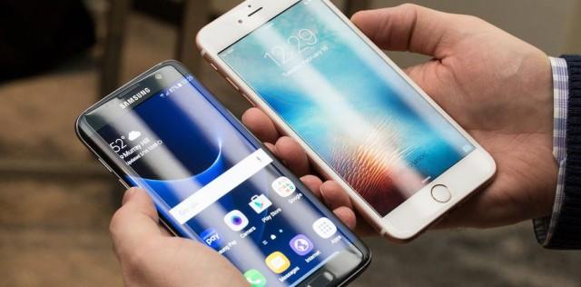Come certamente sapeteSamsungha presentato i suoi due nuovi smartphone top di gamma in apertura delMobile World Congress 2016di Barcellona. Con i suoiGalaxy S7eGalaxy S7 Edgel'azienda sud coreanalancia nuovamente la sfida ad Apple, il suo maggior competitor, forte del successo diiPhone […]