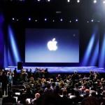 WWDC 2016: Apple presenta macOS Sierra, iOS 10, watchOS 3 e tvOS 10. Ecco tutte le novità!