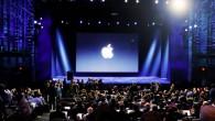 Come certamente sapete lo scorso 13 giugno Apple ha tenuto la consueta conferenza di aperturadel WWDC 2016,il più importante evento della mela morsicata. In questa occasione Apple ha presentato ufficialmente tutti i suoi nuovi sistemi operativi: macOS 10.12 Sierra, iOS […]