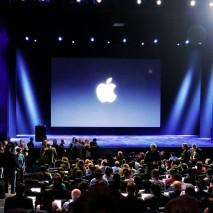 Pocheore fasi è conclusa la conferenza di aperturadel WWDC 2017 organizzato da Apple, si tratta delpiù importante evento annuale dell'azienda di Cupertino. In questa occasione Apple ha presentato ufficialmente tanti nuovi prodotti: iPad Pro, iMac Pro, iMac, MacBook, MacBook Pro,MacBookAire […]