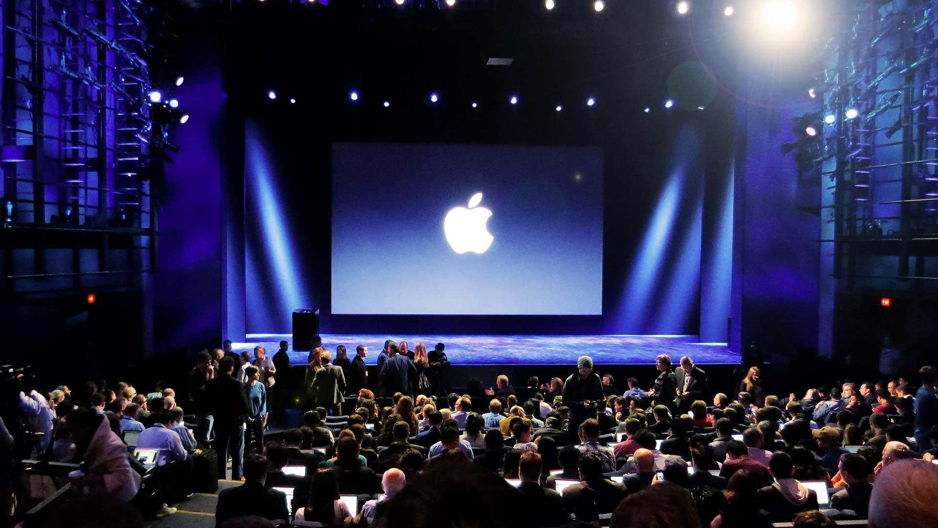 WWDC 2016: Apple presenta macOS Sierra, iOS 10, watchOS 3 e tvOS 10. Tutte le novità!