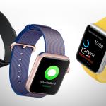 Apple Watch 2: il punto della situazione sul prossimo smartwatch di Apple