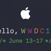 Poche ore fa Apple ha annunciatole date delWWDC 2016, uno dei più importanti eventi della mela morsicata dell'anno, come da tradizione dedicato in particolare agli sviluppatori software. La prossima edizione delWWDC si svolgerà dal13al 17 giugnotrailBill Graham Civic Auditoriume ilMoscone […]