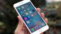 Le indiscrezioni relative alnuovo iPhone 7 continuano incessantemente da mesi ma finalmente negli ultimi giorni dalle parole si è passati ai fatti. Le prime presunte immagini del tanto chiacchierato nuovosmartphone di Apple sono trapelate sul web e arrivano da fonti […]