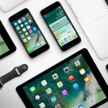 Pochi giorni fa Apple ha aggiornato il suo store online, presentando tanti nuovi prodotti e accessori. Dai nuovi iPhone 7 e iPhone 7 Plus in colorazione rossa al nuovo iPadcon display da 9.7 pollici, passando per tanti nuovi cinturini per […]