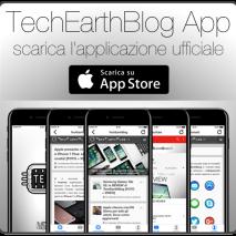 Da poche ore è disponibile al download su App Store la versione 2.0 della nostra applicazione ufficiale periPhone, iPad e iPod touch. Questo importante aggiornamento rendeTechEarthBlog Appil modo migliore per consultare TechEarthBlog da smartphone e tablet. Scopriamo insieme tutte le […]