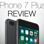 iPhone 7 Plus: la recensione di TechEarthBlog del nuovo smartphone Apple [FOTO + VIDEO]