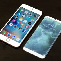 cNelle ultime settimaneè iniziata a crescerel'attesa per iPhone 8,ilnuovo smartphone top di gamma diApple. Come ogni anno in questo periodo iniziano a circolare decine di indiscrezioni relative alla prossima generazione di iPhone. Ma tra tutti questi rumors è giunto il […]