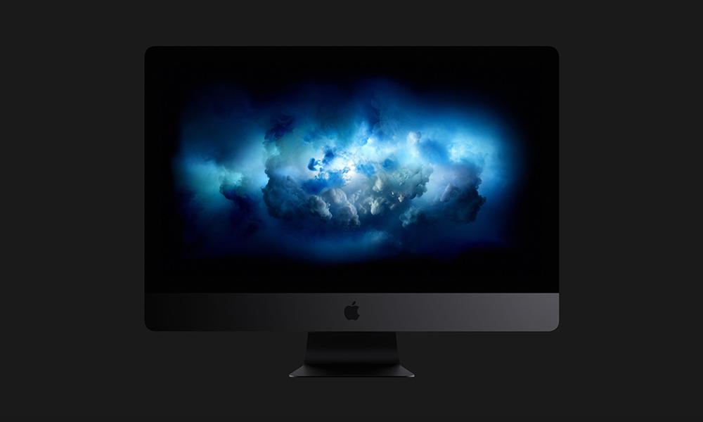 WWDC 2017: Apple presenta i nuovi iPad Pro, iMac, MacBook e HomePod. Ecco tutte le novità!