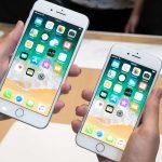 Apple presenta i nuovi iPhone 8 e iPhone 8 Plus: ecco tutte le novità! [FOTO + VIDEO]