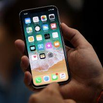 Durante ilkeynoteorganizzato daAppleallo Steve Jobs Theaterdell'Apple Park di Cupertino, la mela morsicata hapresentato il nuovoiPhone X. Questa innovativo smartphone introduce un nuovo design, display Super Retina, Face ID, chip A11 Bionic, nuove fotocamere e molte altrenovità. Scopriamo insiemetutti i dettaglidel […]