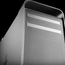 È notizia di pochi giorni fa che a partire dal 1 Marzo 2013 Apple non potrà più vendere il Mac Pro nell'Unione Europea perché l'attuale modello commercializzato non è conforme stando quanto dichiarato dall'emendamento 1 di regolazioneIEC 60950-1 che entrerà […]