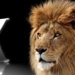 UFFICIALE: Lion verrà rilasciato OGGI sul Mac App Store!