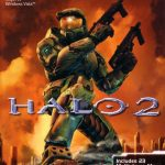 Halo 2 for Windows XP/Vista/7 e Xbox (DOWNLOAD)