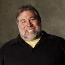 Slashdot ha avuto l'occasione di porre alcune interessanti domande al cofondatore di Apple Steve Wozniak. Queste domande sono state scelte tra le più importanti che avevano fatto alcuni utenti del sito. Cosa pensi dei comportamenti di Apple, in particolarealle battaglie […]