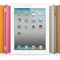 Fortune, nota testata americana sostiene di aver ricevuto informazioni da un importante investitore che sostiene che il nuovo iPad mini verrà presentato il 17 Ottobre mentre gli inviti per i giornalisti verranno spediti dal 10 di Ottobre. L'iPad mini non […]