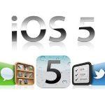 iOS 5.0.2: ritardi dovuti a problemi con la gestione della memoria