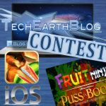 CONTEST: vinci Fruit Ninja Puss in Boots per iOS!
