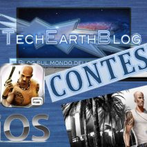 Apple non è coinvolta in alcun modo con il contest. Le regole del contest sono riportate in basso. Apple is not involved in any way with the contest. The contest rules are shown below. Oggi apriamo il nostro nuovo Contest che […]