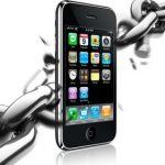 È disponibile il Jailbreak per tutti i dispositivi con iOS 6 e successivi