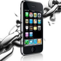 Pochi giorni fa Saurik ha annunciato ufficialmente alcuni dati sulla situazione del Jailbreak a livello mondiale. I dispositivi iOS sbloccati in totale sono oltre 23 milioni, di questi, quelli che hanno eseguito ilJailbreak di iOS 6 con Evas1on sono ben14.051.500. […]