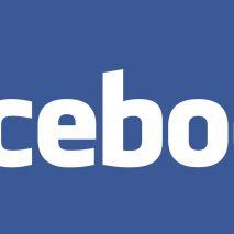 Durante la scorsa settimana, il social network più famoso del mondo, ovvero Facebook ha festeggiato finalmente il raggiungimento di 1 miliardo di utenti attivi, cioè coloro che accedono al sito almeno una volta al mese. Il noto social network ha […]