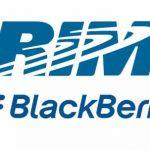 Il CEO di RIM smentisce ufficialmente l'adozione di Windows Phone o Android nei BlackBerry