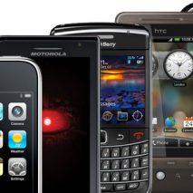 La nota società di analisi e statistiche Kantar ha pubblicato i dati sulla diffusione dei vari sistemi operativi mobile in Italia. La situazione nel nostro paese è la seguente: Android risulta essere l'OS mobile più diffuso con il 56,7% in […]