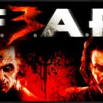 F.E.A.R. 3 for Windows/Xbox 360 (DOWNLOAD)